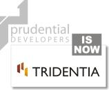 PD_Tridentia