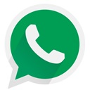 Contact on WhatsApp