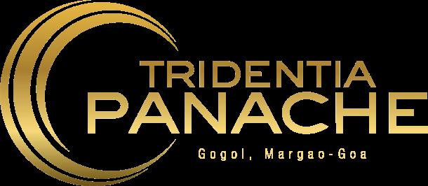 tridentia panache logo