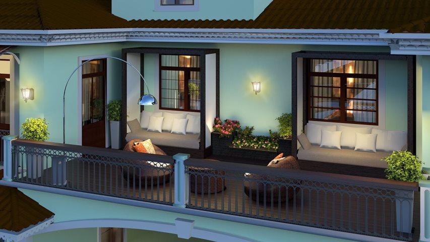 Tridentia_Galeria_Residences_Balcony_F1