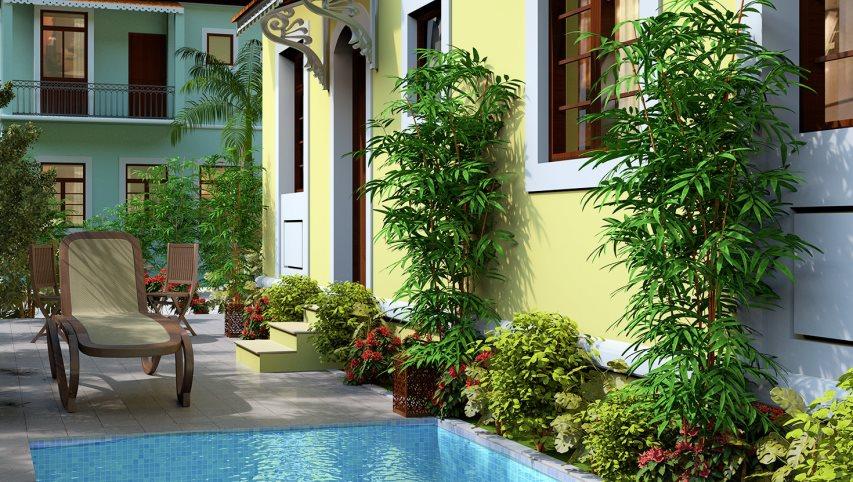 Tridentia_Galeria_Residences_Plunge_Pool_F1