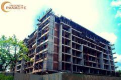 Tridentia_Panache_Construction_Status_June2017_1