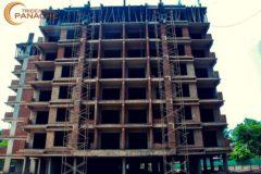 Tridentia_Panache_Construction_Status_June2017_5