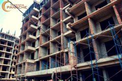 Tridentia_Panache_Construction_Status_June2017_6