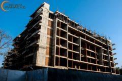 Tridentia Panache Construction Status Feb2017 F1
