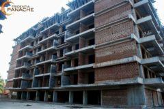 Tridentia Panache Construction Status Feb2017 F2