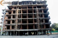 Tridentia Panache Construction Status Feb2017 F3