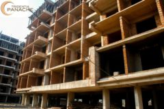 Tridentia Panache Construction Status Feb2017 F4