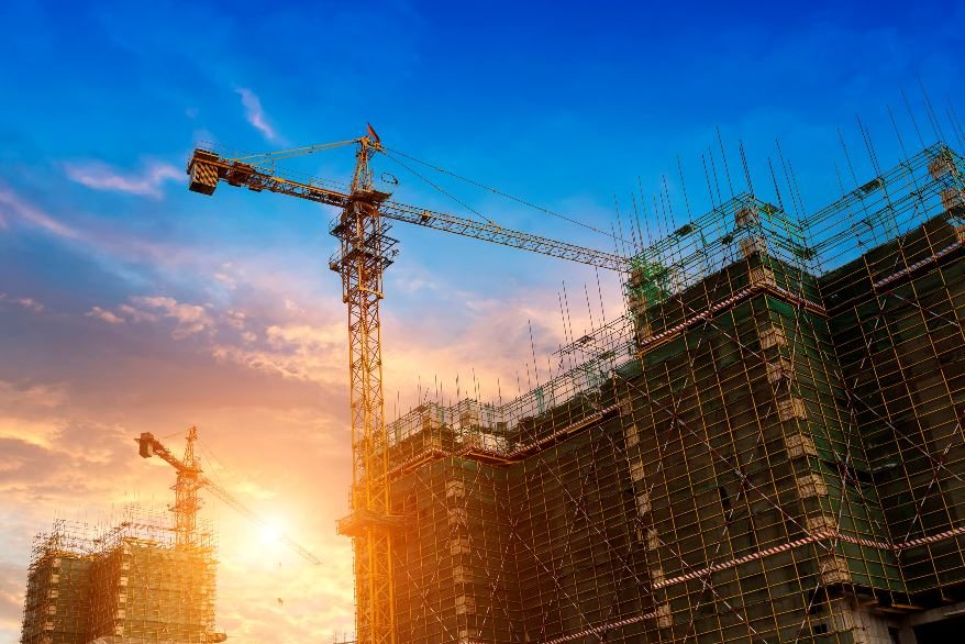 Things You Need To Know About Redevelopment Projects in India