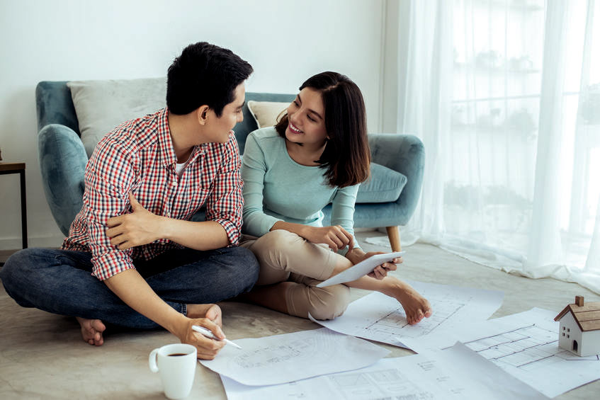 7 Must Have Features to Consider While Selecting Your Perfect Home