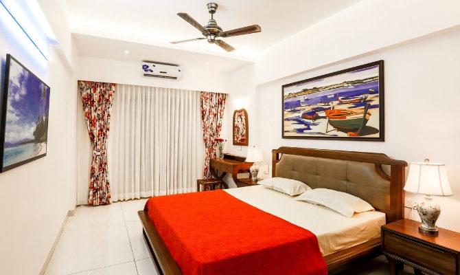 4_Tridentia_Show_Flat_Bedroom1_F2
