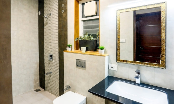 6_Tridentia_Show_Flat_Bathroom_F2